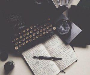 bloqueo-de-escritor-escribiendo