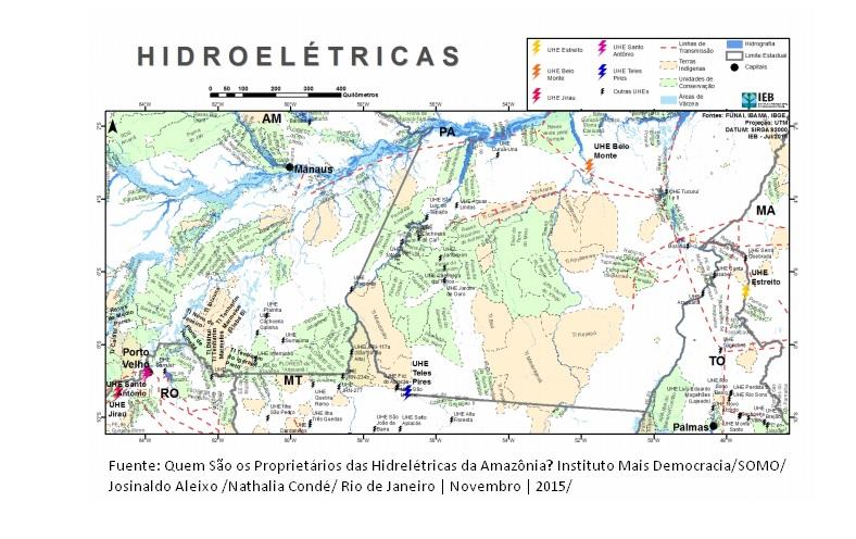 hidrolectricas-quienes-son-los-duenos-amazonia