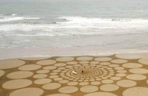 jim-denevan-giant-beach-sand-art-5