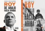 libro-roy