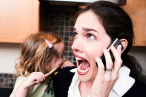 madre-estress