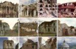terremoto-popayc3a1n-30-ac3b1os