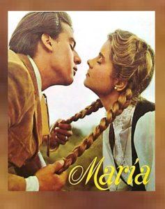 maria-1972