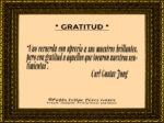 Reflexión 191_Gratitud_Carl Gustav Jung
