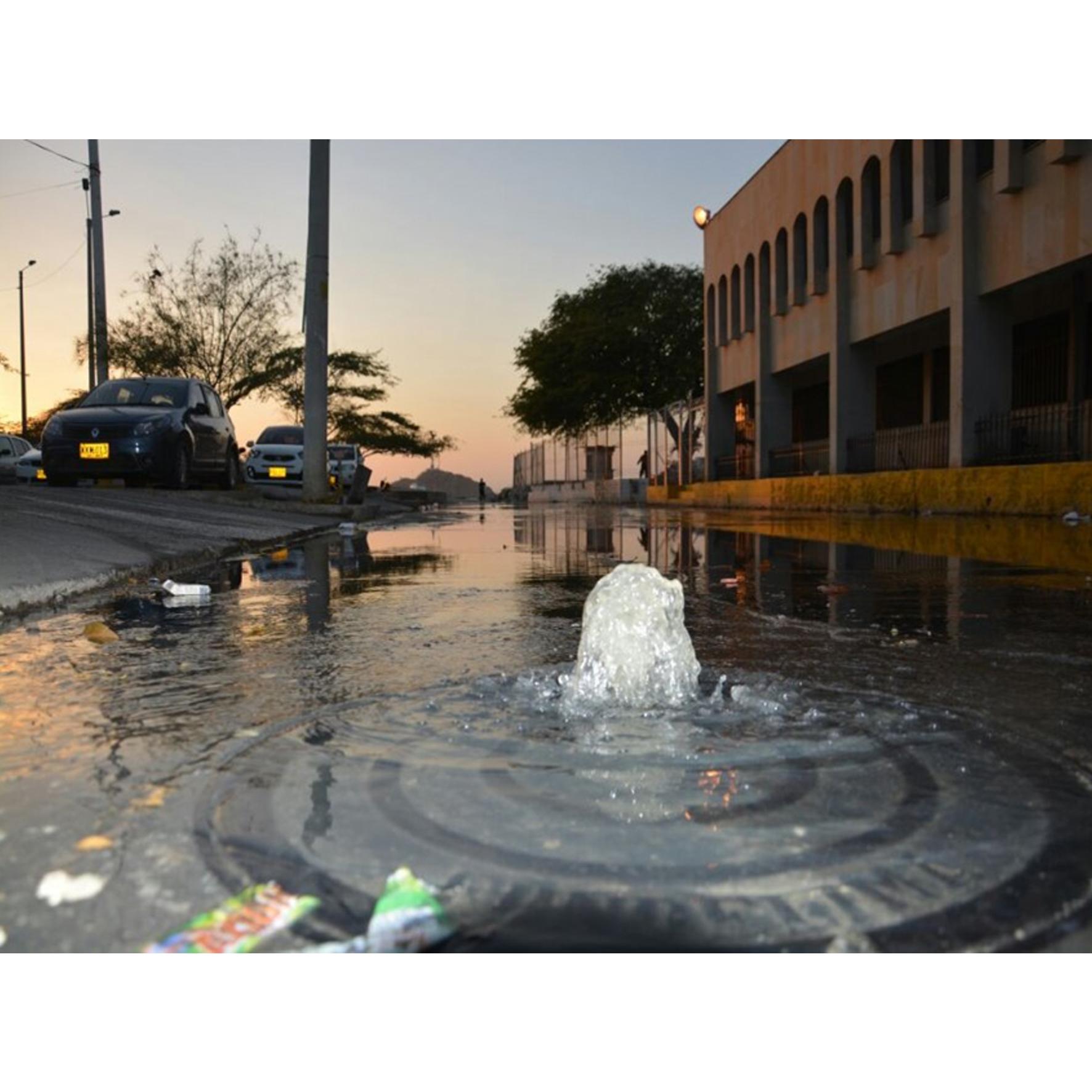 vivir-agua_agua3_11238587