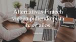 colombia-atrasada-en-modalidades-de-pago-virtual