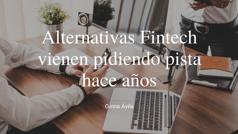 Colombia atrasada en modalidades de pago virtual