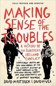 making-sense-the-troubles