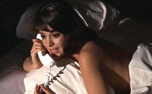 natalie-wood-single-girl-3