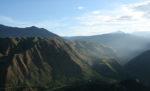 panoramica_de_canones_y_montanas_home