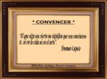 Reflexión 194_Convencer_Truman Capote