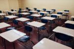 classroom-1910012_960_720