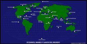 Fotografía: mapasdecostarica.blogspot.com.ar