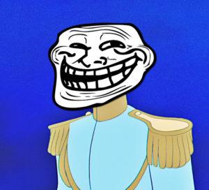 meme-del-principe-azul