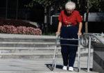ancianos-tras-una-fractura-su-recuperacion-depende-de-la-situacion-fisica-y-social_image_380
