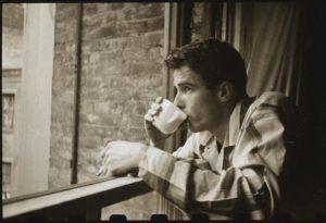 mongomery-cliff-coffee-3