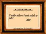 Reflexión 195_Coherencia_Confucio
