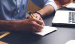 cursos gratis para tomar en junio y julio en coursera y edx