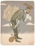 la-casa-arte-final-javier-jubera-72-copia