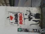 london-robbo