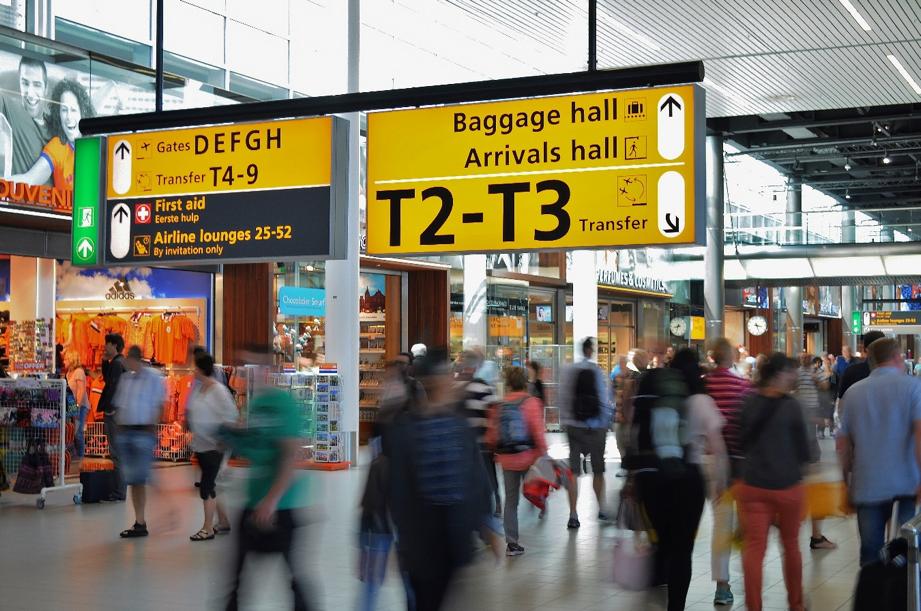 blog-aeropuerto