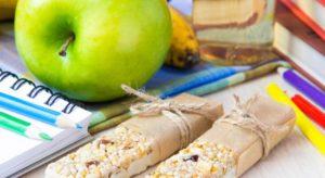 mineducacion-radica-proyecto-de-ley-para-mejorar-programa-de-alimentacion-escolar