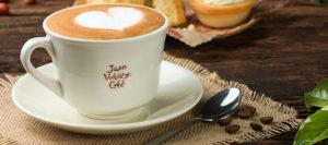 notas-de-cafe-flat-white