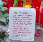 barcelona-atentado-vagabundo