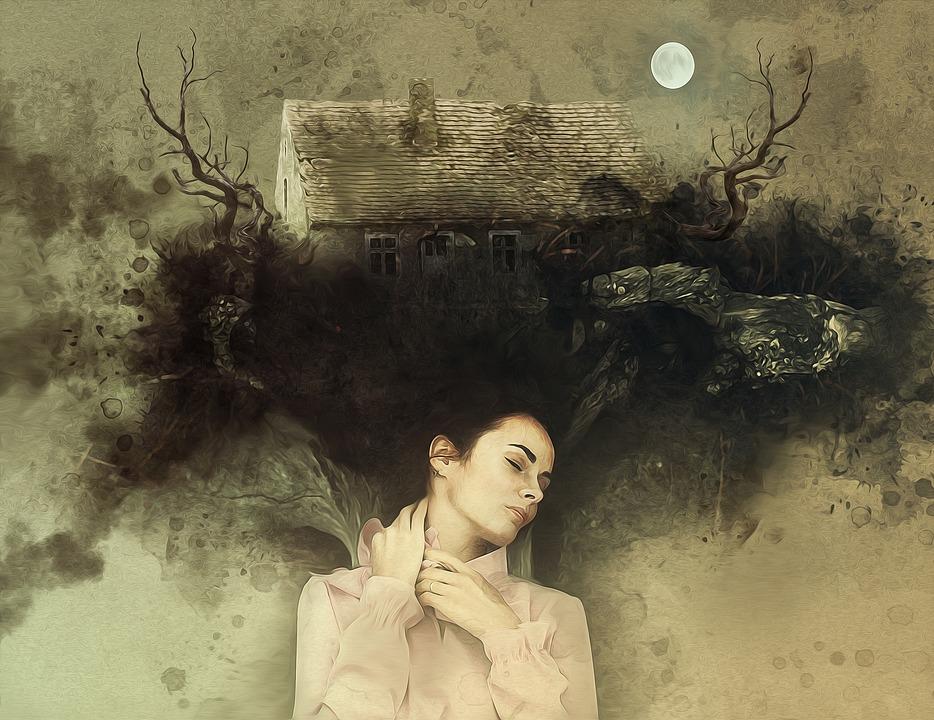 ilustra-mujer