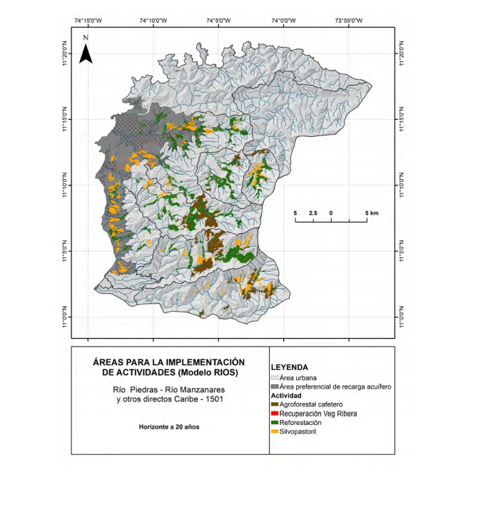 areas-a-intervenir-a-20-anos-fondo-de-agua