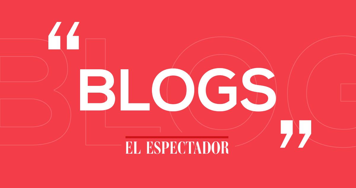 El Magazín blog