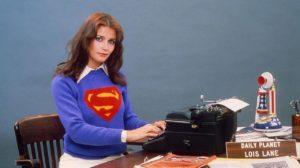 luisa-lane-superman-70s