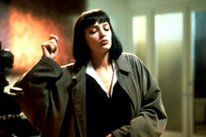 mia-wallace-pulp-fiction