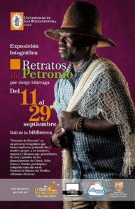 retratos-de-petronio-en-u-san-buenaventura