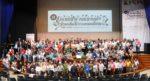 vi-encuentro-nacional-de-acueductos-comunitarios-2016-medellin