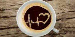 cafeina-efectos-fisiologicos