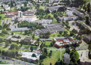 campus-universidad-nacional-bogota