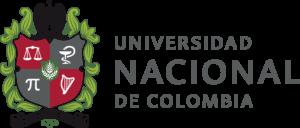 logo-universidad-nacional