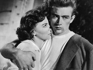 natalie-wood-y-james-dean