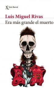 portada-novela
