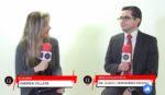 andrea-villate-juan-carlos-hernandez-grosso-cuidados-paliativos-entrevista-facebook-live