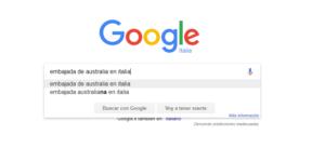 googlevagamundeando