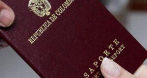 pasaporte-colombiano