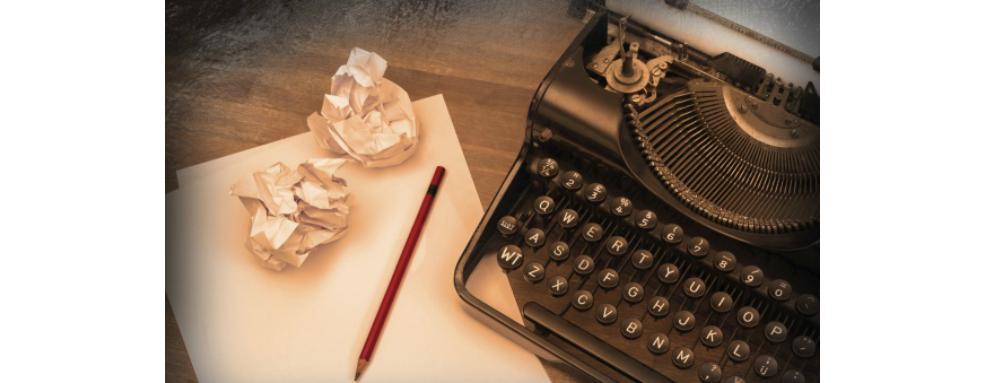 periodista-maquina-escribir2