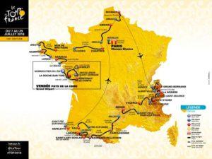tour_de_francia_recorrido_2018_2017_letour_tw