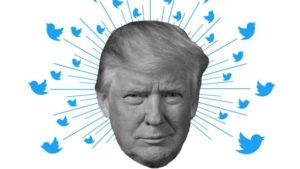 trump-twitter-graphic