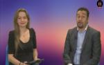 andrea-villate-entrevista-a-dr-alexander-torres-psicologo-tema-adicciones