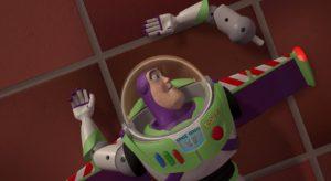 buzz-lightyear-toy-story-juguetes-brazo-roto-arm-broken-walt-disney-pixar