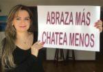 andrea-villate-periodista-blogera-el-espectador-retos-diciembre-2017