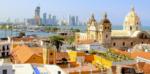 destinos-elegidos-colombianos-pasar-ano-nuevo